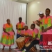 KW BELIZE Grand Opening Childrens Entertainment 34