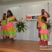 KW BELIZE Grand Opening Childrens Entertainment 38
