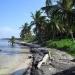 Mexico Rocks Ambergris Caye Lot of Beachfront Land 1