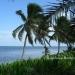 Mexico Rocks Ambergris Caye Lot of Beachfront Land 3