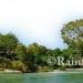 Panoramic-view-of-Resort-and-River