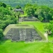 belize-adventure-tours-1