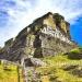 belize-adventure-tours-4
