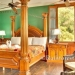 belize-luxury-suites-1