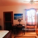 Rental-Cabanas-for-sale-on-Ambergris-Caye-Island131