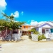 Rental Cabanas for sale on Ambergris Caye Island2