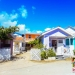 Rental Cabanas for sale on Ambergris Caye Island8