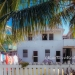 Belize San Pedro Apartment building for sale