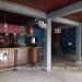Belize Commercial Real Estate Benque Viejo1