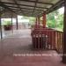 Belize Commercial Real Estate Benque Viejo10
