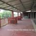 Belize Commercial Real Estate Benque Viejo11