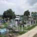 Belize Commercial Real Estate Benque Viejo12