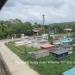 Belize Commercial Real Estate Benque Viejo13