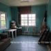 Belize Commercial Real Estate Benque Viejo17