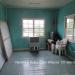 Belize Commercial Real Estate Benque Viejo18