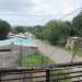 Belize Commercial Real Estate Benque Viejo19