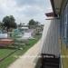 Belize Commercial Real Estate Benque Viejo21
