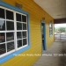 Belize Commercial Real Estate Benque Viejo22