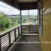 Belize Commercial Real Estate Benque Viejo23