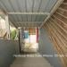 Belize Commercial Real Estate Benque Viejo24