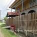 Belize Commercial Real Estate Benque Viejo26