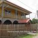 Belize Commercial Real Estate Benque Viejo28