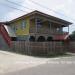 Belize Commercial Real Estate Benque Viejo29