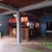 Belize Commercial Real Estate Benque Viejo3