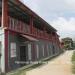 Belize Commercial Real Estate Benque Viejo30