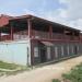 Belize Commercial Real Estate Benque Viejo31