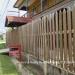Belize Commercial Real Estate Benque Viejo32
