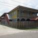 Belize Commercial Real Estate Benque Viejo8