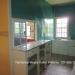 Belize Commercial Real Estate Benque Viejo9