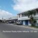 Belize Commercial Property for Sale4