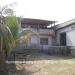 Belize Commercial Property for Sale5