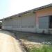 Belize Commercial Property for Sale7