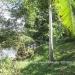 Belize Riverfront home Bullet Tree Cayo District13