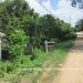 Belize Riverfront home Bullet Tree Cayo District17