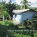 Belize Riverfront home Bullet Tree Cayo District3