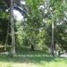 Belize Riverfront home Bullet Tree Cayo District8