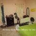 Belize Home on 3 Acres San Ignacio Cayo1