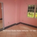 Belize Home on 3 Acres San Ignacio Cayo13