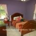 Belize Home on 3 Acres San Ignacio Cayo14