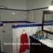 Belize Home on 3 Acres San Ignacio Cayo15