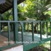 Belize Home on 3 Acres San Ignacio Cayo16