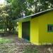 Belize Home on 3 Acres San Ignacio Cayo17