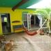 Belize Home on 3 Acres San Ignacio Cayo18