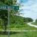 Belize Home on 3 Acres San Ignacio Cayo19