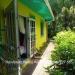 Belize Home on 3 Acres San Ignacio Cayo2
