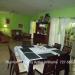 Belize Home on 3 Acres San Ignacio Cayo3